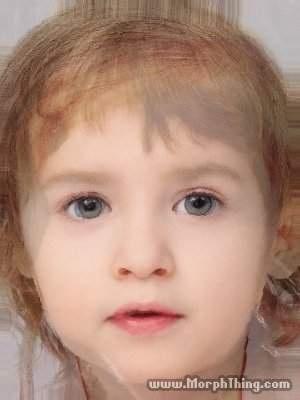 my baby girl with ralph macchio
