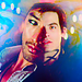 Malec icons - mortal-instruments icon