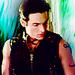 Alec icons