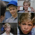Paul Walker- young  - movies photo