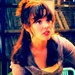 Paige-The Vow - movies icon