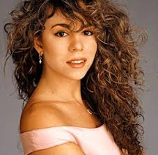 Music From The 90s Images Mariah Carey Wallpaper And Background Photos