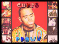 My Homie Chris Brown  - chris-brown fan art