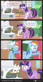 Random Lolz - my-little-pony-friendship-is-magic photo