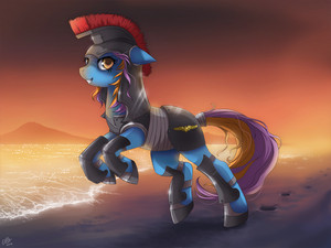 Awesome pony pics
