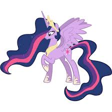 My Little Pony Friendship is Magic wallpaper called Awsome Pony Pics