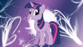 Twilight Sparkle Wallpaper - my-little-pony-friendship-is-magic wallpaper