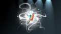 my little pony,Мой маленький пони,фэндомы,mlp-wallpaper,Rainbow Dash,Рэйнбоу Дэш,mane 6,Rarity,Рэрити...