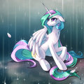 Amaizing Ponies - my-little-pony-friendship-is-magic photo