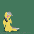 Daring Don't or Do or Whatever - my-little-pony-friendship-is-magic fan art