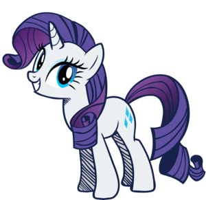 Galaxy Rarity