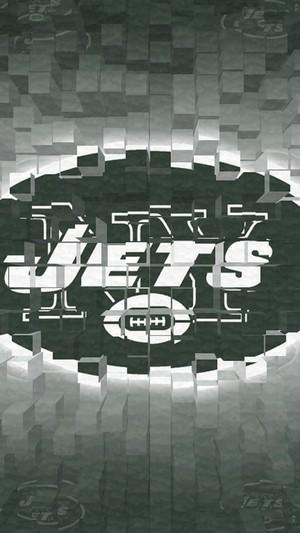 NYJ Logo!!!