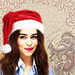 Christmas icons - nat-and-sara icon