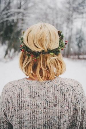 Winter/Cristmas