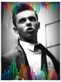 Nathan Sykes - nathan-james-sykes fan art