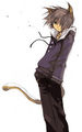 iloveanime - neko-anime-characters photo