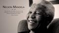 iReever Mandela Tribute