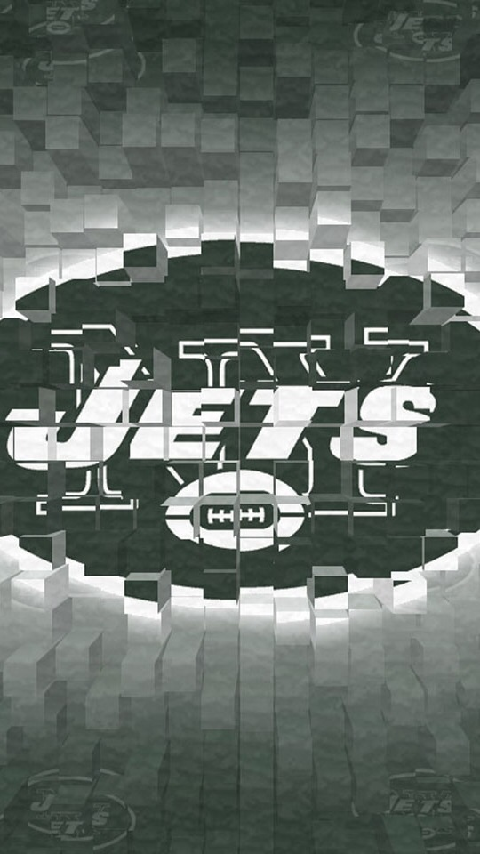 New York Jets Images HD Wallpaper And Background Photos