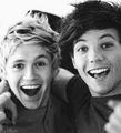 Nouis - niall-horan fan art