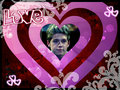 Nialler Forever - niall-horan fan art