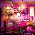 A doll house for her - nicki-minaj photo