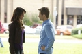 TVD - 5x09 Cell - nina-dobrev photo
