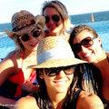 'Who Says' Photos - nina-dobrev photo