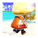 Goomba - Super Mario 3D World - nintendo-villains icon