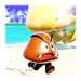 Goomba - Super Mario 3D World