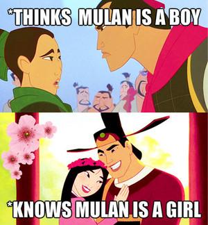 Oh, Shang