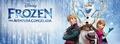 Frozen Banners
