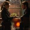 *Oliver &Felicity*