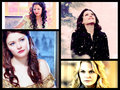 Once Upon A Time Girls - once-upon-a-time fan art