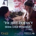 Emma & Gina 3x10 - once-upon-a-time photo