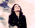 Regina Mills *-* - once-upon-a-time fan art