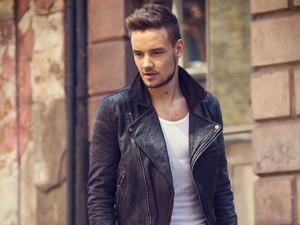 Liam Payne - Midnight Memories ♡