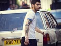 Zayn Malik - Midnight Memories ♡ - one-direction wallpaper