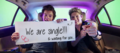 Waiting For You - one-direction fan art