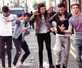 One Direction♡ - one-direction photo