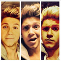 Niall Horan♥ - one-direction photo