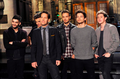 Saturday Night Live - one-direction photo