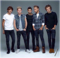one direction 2013 - one-direction photo