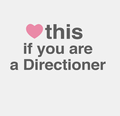 Directioner♥ - one-direction photo