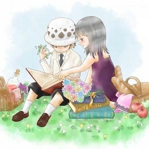 ºº One Piece ºº