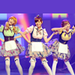 Orange Caramel Icon - orange-caramel icon