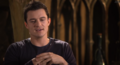 Interview of Orlando Bloom About The Hobbit: The Desolation of Smaug - orlando-bloom photo