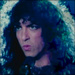 Paul Stanley - paul-stanley icon