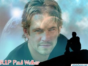 Paul Walker<3
