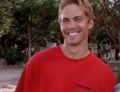 Paul Walker,R.I.P - paul-walker photo