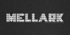 Peeta Mellark ✦